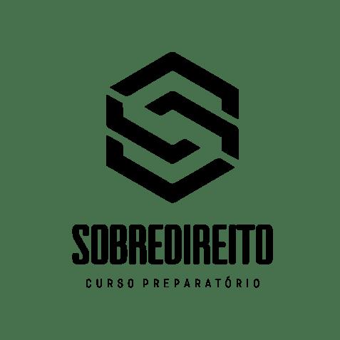 versão preta fundo transparente (1)
