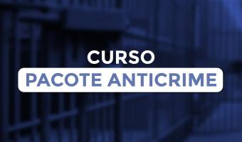 Sites capas cursos - Copia-02