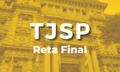 TJSP (25)