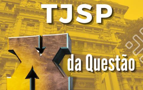TJSP (63)