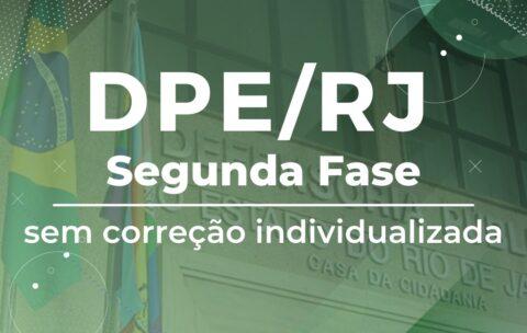 c8e21837-9fda-4988-8fb2-d511be8394c0