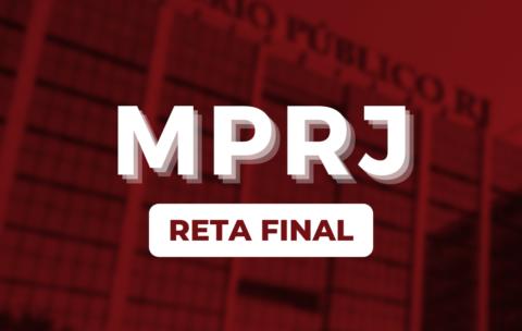 MPRJ (8)