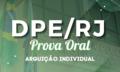 Post DPE RJ (30)